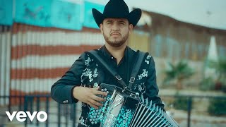 Download Lagu Calibre 50 - Corrido De Juanito Gratis STAFABAND