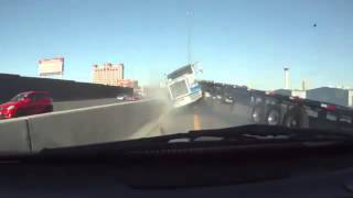 [Surprise!] Video