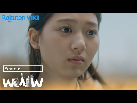Download Search: WWW - EP6 | First Sight Mp4 baru