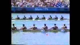 1996 First Worldwide Intercollegiate Regatta, Taiwan (Part 2)