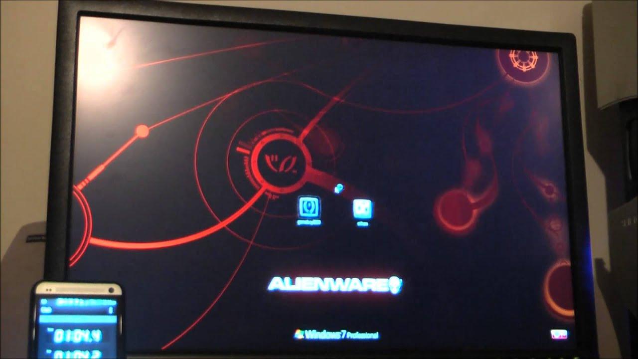 Dual Xeon Gaming Dual Quad Core Xeon 2.66ghz vs