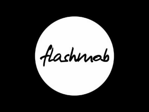 Flashmob - Ninety Five (Bootleg Mix)