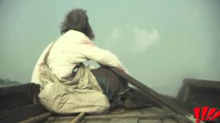 Bangla Video Song 2014 Bhober Bari By Kishor Palash (Official HD Music 1080p Video)