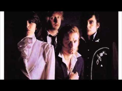 Pretenders - Message of Love