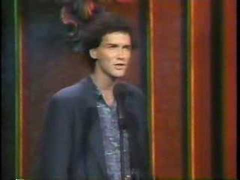 Norm MacDonald