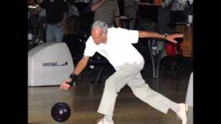Ten Pin Bowling Tips for Beginners