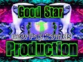 Good Star Production good Sounds new Pop