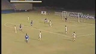 Vídeo 4 de Nicolas Pereira