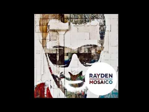rayden-mosaico-08-mi-primera-palabra-con-sharif-y-swan-fyahbwoy-letra.html