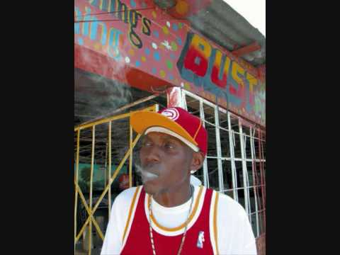 Vybz Kartel - Come Breed Me [Lyrics]