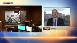 برنامج إذاعي فلسطيني يدخل غينيس