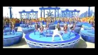 Badrinath - Omkareswari Badrinath Malayalam Video Song...