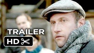 Salomé (2001) - Official Trailer