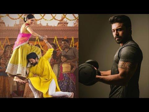 Vinaya Vidheya Rama Movie teaser    Ram Charan and kiara advani   Boyapati Sreenu   Cinema Politics