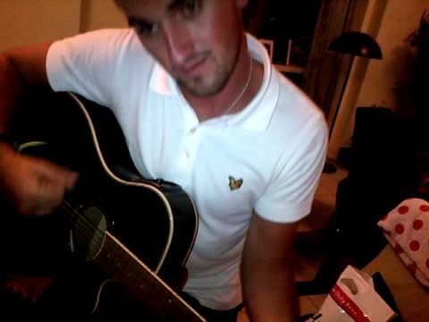 Woman Gets Naked To Guitar!! Only Ngelina Jolie Isnt It?!?!?!?!? Prostitute Song video