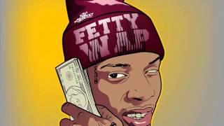 Fetty Wap - Make It