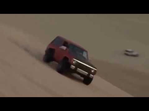 Car accident in Saudi Arabia   2015   Accident Car Youtude
