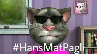 download lagu Hans Mat Pagli  Song  Toilet - Ek gratis