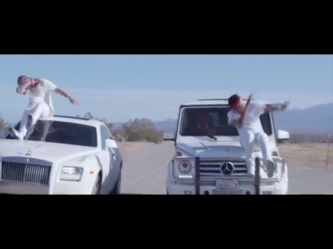 Post Malone feat. 1st - TEAR$ (Music Video)