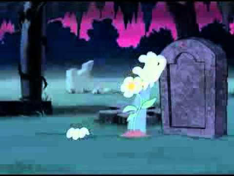 Youtube   Tom Si Jerry   Desene Animate In Romana 29 Iul 2011    Descarca Gratis Tom Si Jerry   Desene Animate In Romana In Format Avi, Mp3, 3gp Si Mp4, Muzica Si Filme Pentru Ipod Sau Telefonul Mobil video