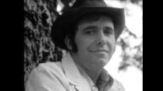 Watch Bobby Bare How About You video