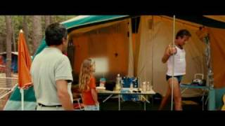 CAMPING 2 - Patrick is back - Le film  - Extrait