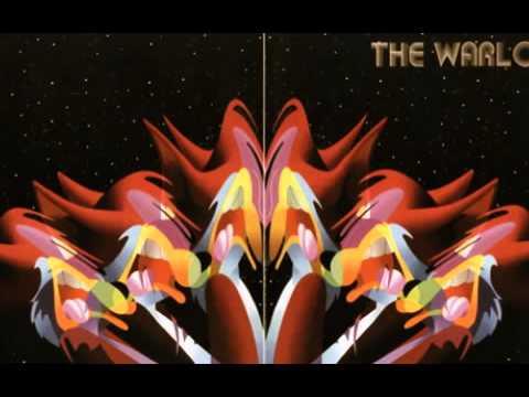 The Warlocks - Angry Demons