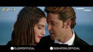 Hind New Song Love Romance Mashup Video Song 720p HD