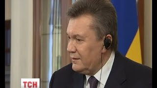 Кого шукає українська феміда, і чи є шанс побачити колишніх господарів на лаві підсудних - : 5:05 - (видео)