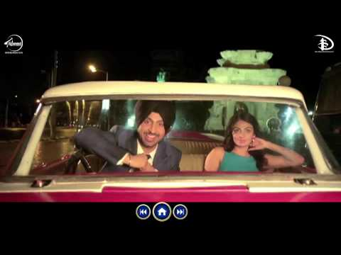 Diljit Dosanjh | Greatest Hits | Video Jukebox | Speed Records...