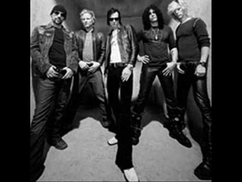 Psycho Killer - Velvet Revolver
