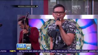 Download Lagu Perform Samsons  -  Dengan Nafasmu Gratis STAFABAND