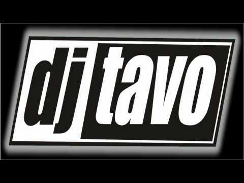 Mix Estar Enamorado - DJ Tavo (Radio Moda) HD