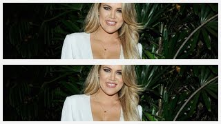 Khloe Kardashian Shares An Adorable New Photo Of Baby True