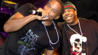 Busta Rhymes Thank You Feat Q Tip