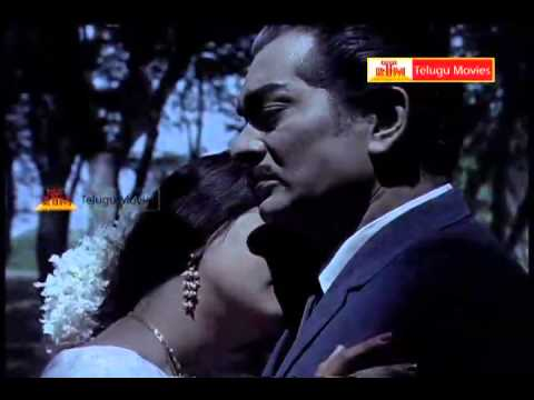 Avey Kallu Telugu Movie Songs - Oh Priyathama - Rajanala Duet Song video