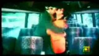Tomar Amar Prem: Bangla movie song