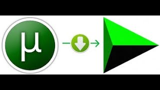 Torrent File Download in IDM (no need Download any software or Login) 2015