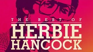 The Best Of Herbie Hancock