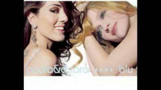 Paola & Chiara - Disco Dj