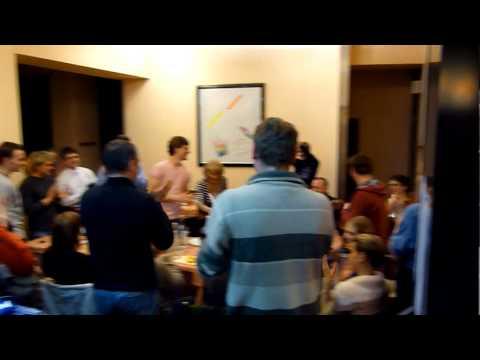 Rassegna cori 2012 – 3 Giardinetto
