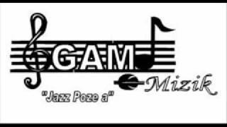 Gam Mizik Kanaval 2010 - Youpi Ya Ya