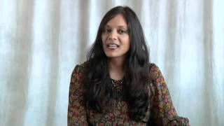 Moushumi Ghose LMFT - Sex Therapist West Hollywood, CA