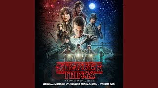 download lagu Stranger Things Extended gratis