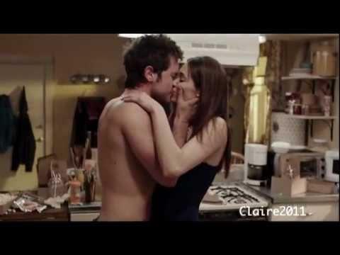 Sekreter Sex İzle  1080p Erotik film izle