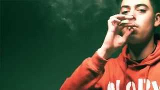"Lil Flash ""Dealin"" Music Video / Shot by @NICKBRAZINSKY"