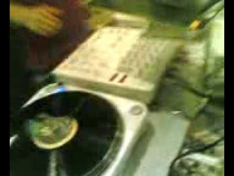 магазин DJTRADE, www.djtrade.ru, dj оборудование, Reloop