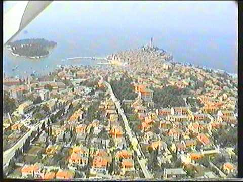 Rovinj -DarkoFilm.MPG