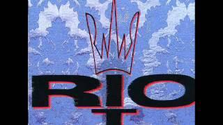 Watch Rio Reiser Junimond video