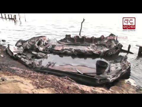 twentyfive boats use|eng